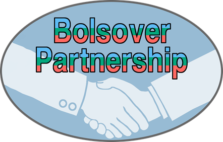 Bolsover Partnership
